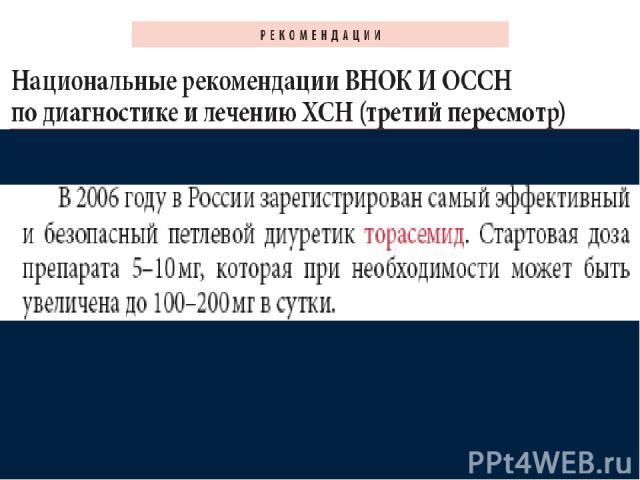 Teaching Plan 10 5 Uncertain 10 30 nocorrect Testing ---> Normal Quiz 0.00 0.00 0.00 0.00 0.00 0.00 0.00 0.00 0.00 0.00