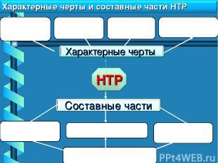 Кузнецова Е. Ф. Кузнецова Е. Ф.