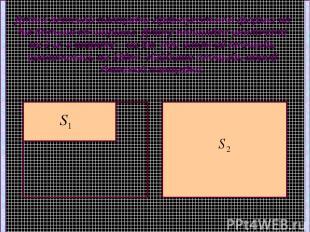 Длина детской площадки прямоугольной формы на 5м больше её ширины. Длину площадк