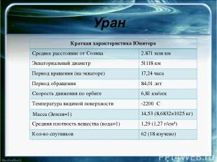 Название Нептуна ДиректорПулковской обсерваторииВасилий Струвеотдал предпочте