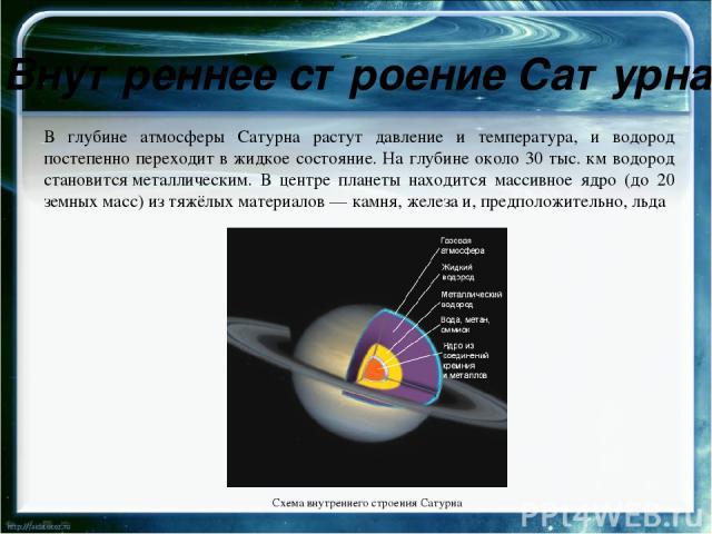 Кольца Урана В 1789 году Уильям Гершель утверждал, что видел кольца, однако этот факт выглядит сомнительным, поскольку ещё в течение двух веков после открытия другие астрономы не могли их обнаружить. Кольцевая система Урана была подтверждена официал…