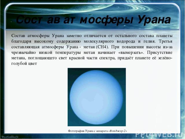 Спутники Нептуна Схема строения Нептуна Властелином Времени - Сатурном назвали древние римляне эту сияющую бледным светом планету за величественный и неторопливый путь по небосводу. Именем всесильного бога Кроноса, ведающего тайнами жизни и смерти, …