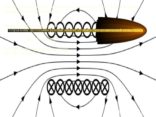 Потенциал системы определяют по уравнению Нернста-Петерса: E- Стандартный редокс потенциал R- Универсальная газовая постоянная Т- абсолютная температура (Т=273+t C) F – постоянная Фарадея n – число электронов, участвующих в процессах окисления или в…
