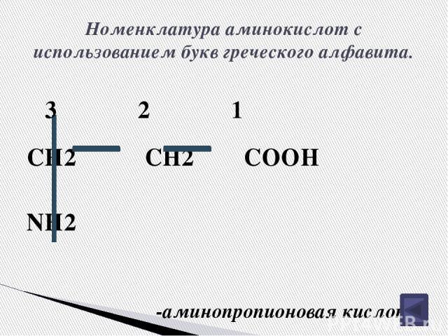 Творческое задание №3. Зная общую формулу аминокислот, составьте формулы аланина , фенилаланина , лейцина, изолейцина /
