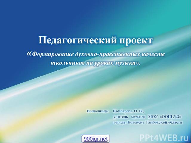 900igr.net Company Logo