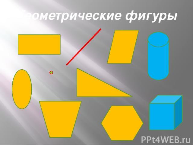 Учёные- геометры Евклид (Около 365-300 до н.э)