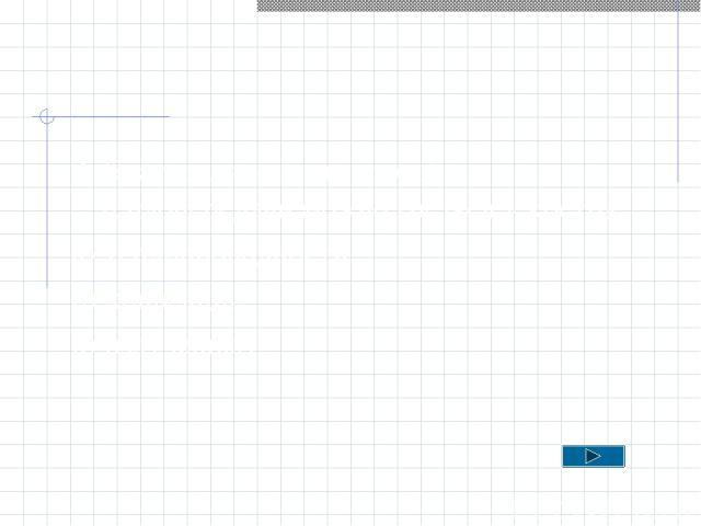 2. Благодаря какому способу теплопередачи можно греться у костра а) теплопроводности; б) конвекции; в) излучению?