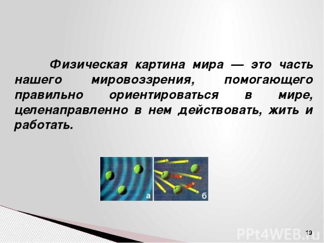 Урок окончен. Прощай, школьная физика. Доброго всем пути! Использованные ресурсы: http://www.milogiya2007.ru/mirozdanie.htm http://www.rae.ru http://www.science-education.ru http://www.kirensky.ru