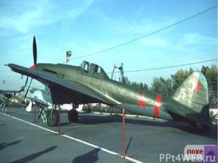 Многоцелевой истребитель, противник МиГ-15 в корейской войне F-86 Sabre North Am