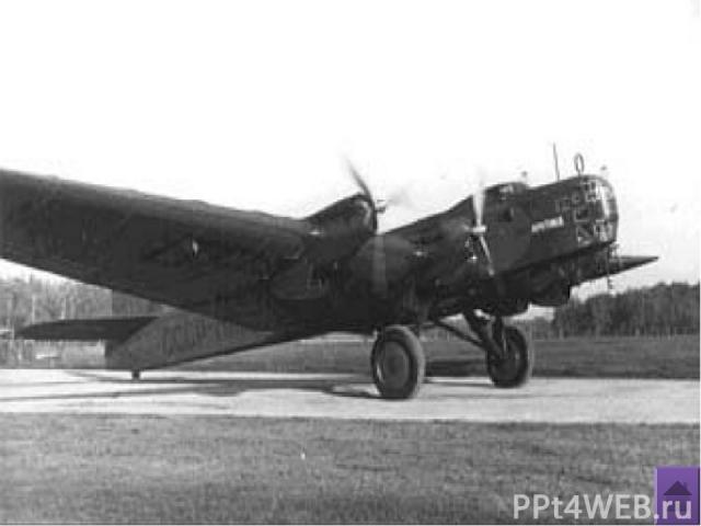 Самый массовый истребитель Messerschmitt Bf.109B/С(Германия) Известен тем, что: -самолёт «Messerschmitt Bf.109» в разных модификациях прошёл всю Вторую мировую войну от нападения Германии на Польшу до падения Берлина, включая и предвоенные конфликты…