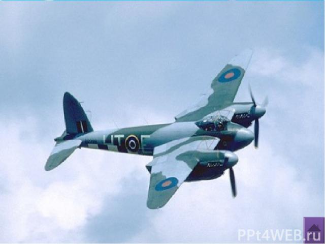 Истребитель – символ японской авиации Mitsubishi A6M Reisen (Zero – Sen) (Япония) Год принятия на вооружение – 1940 Экипаж – 1чел. Известен тем, что: «Зеро», как и немецкий «Мессершмитт», прошел всю войну от первых до последних дней. Конструкторы в …