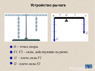 Название списка Пункт 5 Пункт 4 Пункт 3 Пункт 2 Пункт 1 Текст Задача 2 Почему но