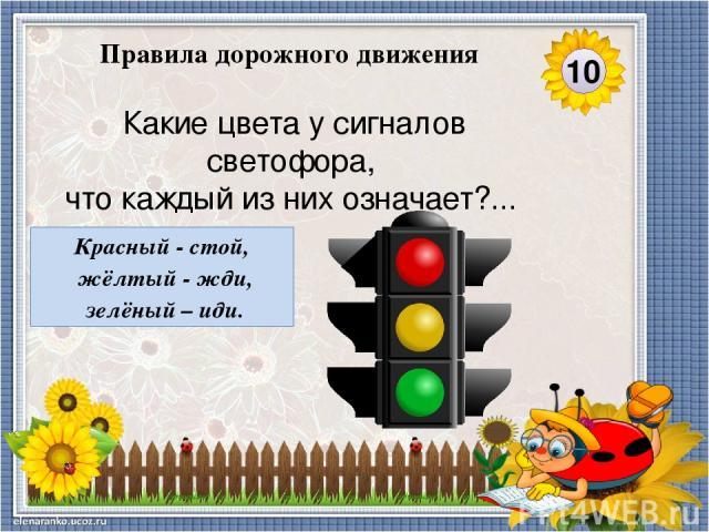 Дорожная разметка «зебра» 20 Правила дорожного движения Как на улицах и дорогах обозначается пешеходный переход?...