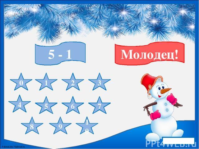 Гирляндаhttp://antalpiti.ru/files/99604/10-1.png Снеговик http://antalpiti.ru/files/99604/10_2.png Интернет-ресурсы: СПАСИБО АВТОРАМ ФОНОВ И КАРТИНОК FokinaLida.75@mail.ru