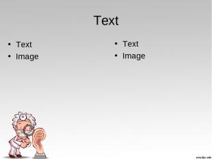 Text Text Image Text Image