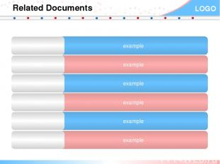 Related Documents example text2 example text4 example text3 example text1 exampl