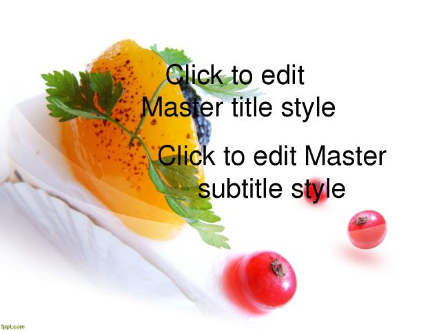 Click to edit Master title style Click to edit Master subtitle style Click to edit Master title style