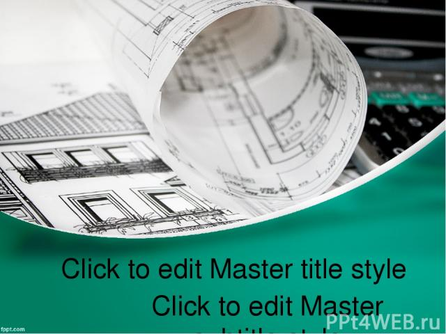 Click to edit Master title style Click to edit Master subtitle style