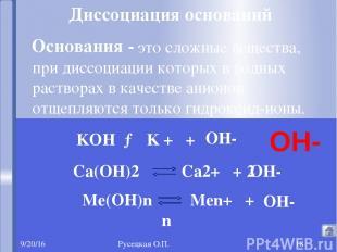 Литература Баженов А.А. Мастер-класс «Создание презентаций к урокам химии». Сеть