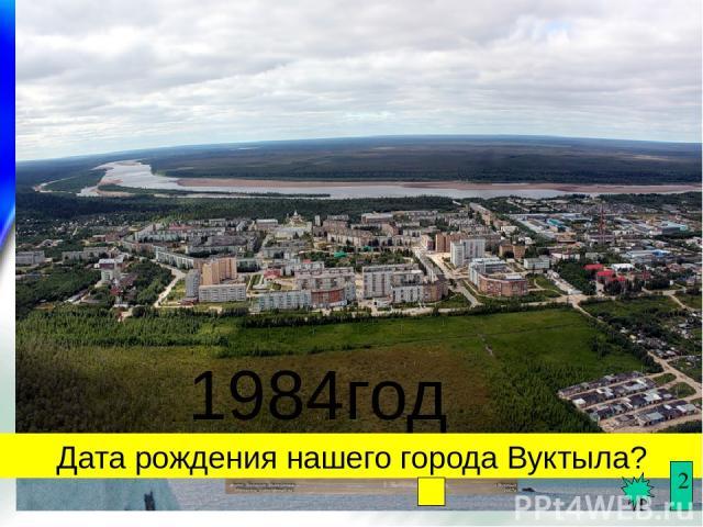 Вуктыл Дутово Ухта Шердино 100 км