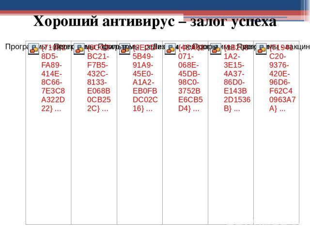 http://www.onlinesafety411.com/wp-content/uploads/2015/09/computer-trojan-software-600x433.jpg http://welcom-comp.ru/uploads/posts/2015-03/1427642513_kompyuternyy-virus-shtirlic.jpg http://s00.yaplakal.com/pics/pics_original/5/3/9/2642935.jpg http:/…
