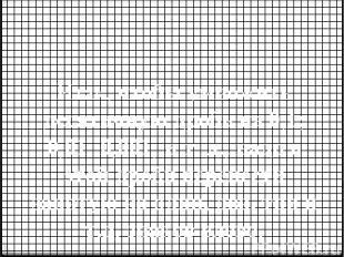 Итак, чтобы умножить десятичную дробь на 0,1; 0,01: 0,001; и т. д., надо в этой