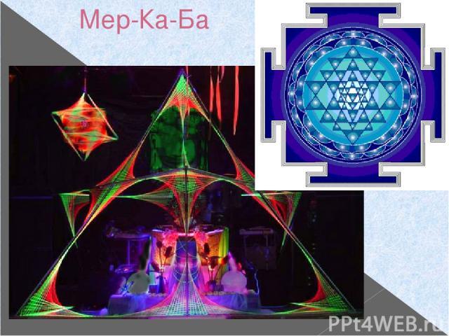 Мер-Ка-Ба