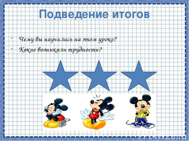 Для создания презентации использовались источники: http://lake.k12.fl.us/cms/cwp/view.asp?A=3&Q=427619 http://www.nsportal.ru/ermolaeva-irina-alekseevna