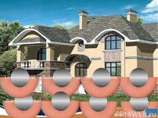 www.themegallery.com Greetings Phonics Choose : True or False Guess the furtitur