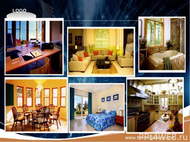 www.themegallery.com LOGO