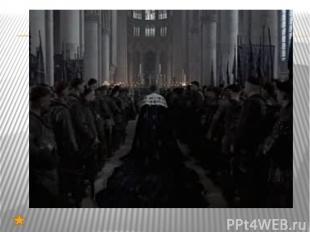 - Кто убедил Карла короноваться в Реймсе – городе, где издавна короновались фран