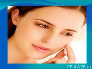 Чистота кожи Одно из важнейших условий здоровья человека – чистая кожа. На каждо