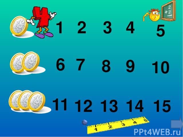 Вопрос 1 Делится ли число 593 на 5? НЕТ