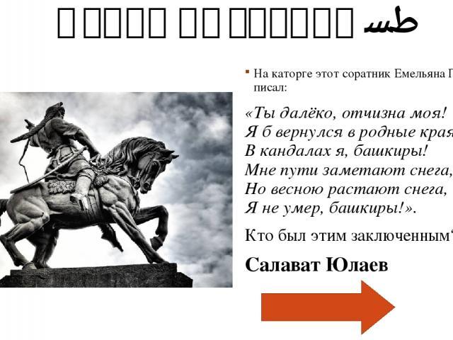 Бедный Павел - 3 Этот человек чуть было не стал офицером русской армии – помешала случайность. О нём же А. В. Суворов писал племяннику: «О, как шагает этот юный _____! Он герой, он чудо-богатырь, он колдун! Он побеждает и природу, и людей. Он обошел…