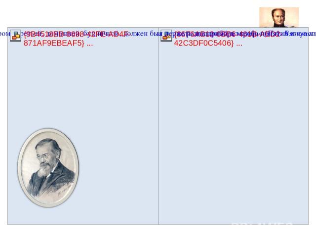 Современники и историки об Александре I