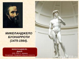 ВЕНЕЦИАНСКАЯ ШКОЛА ЖИВОПИСИ Тициан Вечеллио (ок. 1488-1576). Автопортрет. МЕНЬШЕ