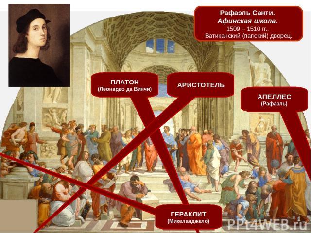 МИКЕЛАНДЖЕЛО БУОНАРРОТИ (1475-1564). МИКЕЛАНДЖЕЛО . Давид. 1501-1504 гг., мрамор. Флоренция, Академия изящных искусств.