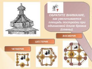 ШАТРОВЫЙ СТИЛЬ ЦЕРКОВЬ ВОЗНЕСЕНИЯ В КОЛОМЕНСКОМ (1528-1532) Итальянские и русски