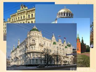 http://www.ohranatruda.ru/ot_biblio/normativ/data_normativ/47/47060/index.php -