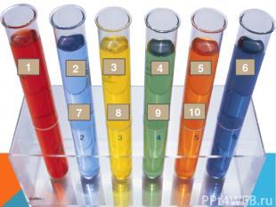 №2.Установите соответствие между формулой веществ и реагентами, с каждым из кото