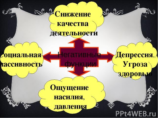 Позитивных конфликтов! Удачи!