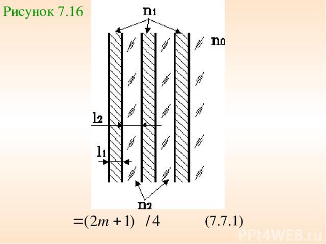 Рисунок 7.16 (7.7.1)