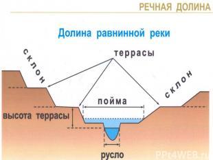 (С) Федулова С А,2007