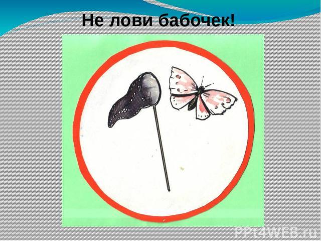3. Растениями луга являются… н) тимофеевка, клевер, нивяник о) ландыш, осока, ясень п) черника, пион, типчак