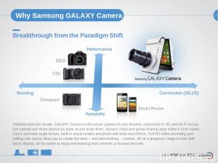 7 Why Samsung GALAXY Camera Breakthrough from the Paradigm Shift Sophisticated b