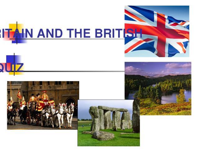 20. This Queen ruled for the longest period in British history. Queen Victoria Queen Elizabeth I Queen Elizabeth II