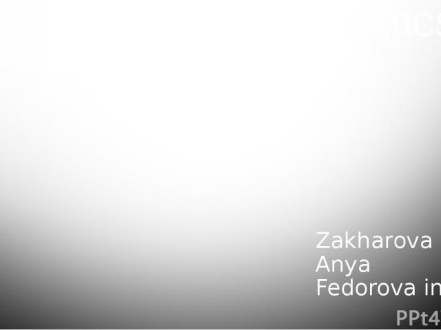 rhythmic gymnastics Zakharova Anya Fedorova inna