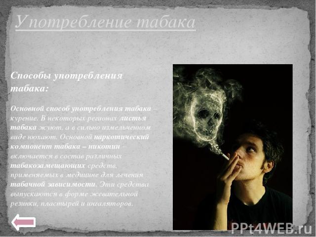 Те, кто много курит, заболевают раком лёгкого в двадцать раз чаще, чем некурящие. Поэтому мы можем смело сказать, что рак лёгкого в основном развивается на почве курения. Рак лёгкого нередко оказывается настолько запущенным, что невозможно спасти бо…