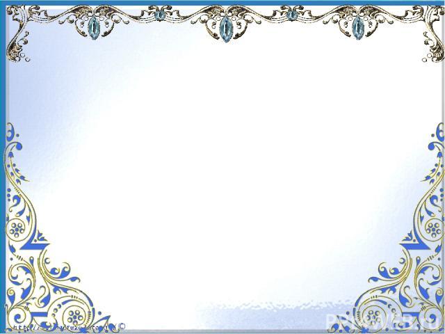 """Інформація про участь учнів у роботі МАН 2012 – 2013 рік Завгородня Ірина, 8 клас (І місце ) Тема роботи: """"Вплив кольорів спектру на людину"""" Секція: фізика  2013 – 2014 рік Завгородня Ірина, 9 клас (І місце ) Тема роботи: """"Світлові явища. Веселка…"""