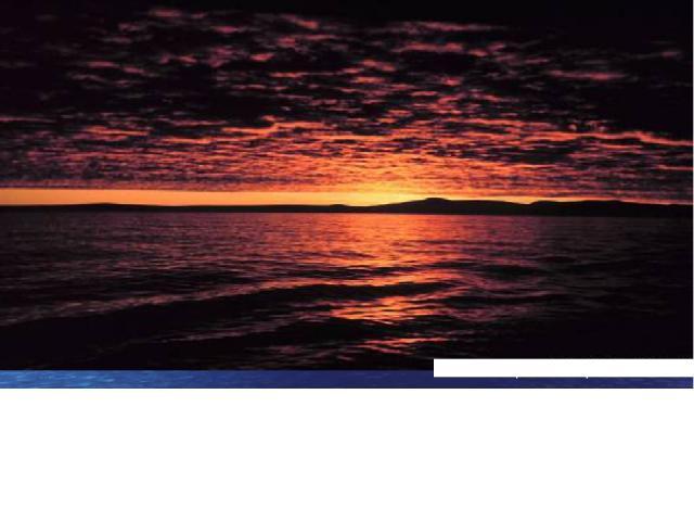 Продолжая плавание, Беринг открыл еще несколько островов: Святого Иоанна (Ахта), Святого Маркиана (Кыска), Святого Стефана (Булдырь). Запасы воды и продовольствия подходили к концу, смертельные болезни забирали одного моряка за другого. Заметив, ос…